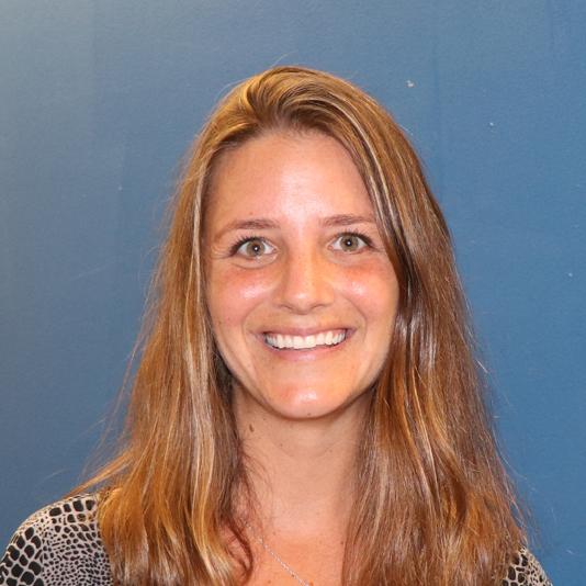 Marisa Bierenfeld