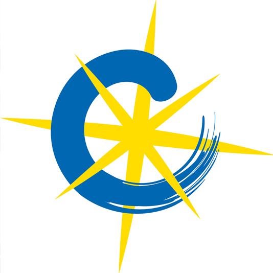 CCPCS logo