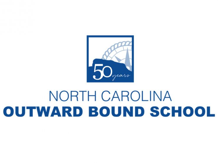 NC Outward Bound logo